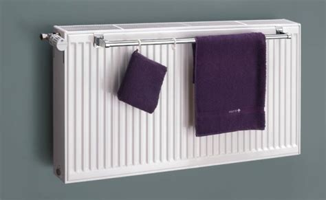 ölradiator badezimmer towel rail for panel radiator agadon heat design