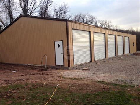 metal buildings for sale prefab custom metal building kits