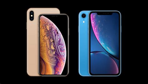 complete prices of iphone xs xs max and xr in the philippines techno guide