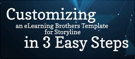 Articulate Storyline Tips Demos Scoop It Elearning Templates Storyline