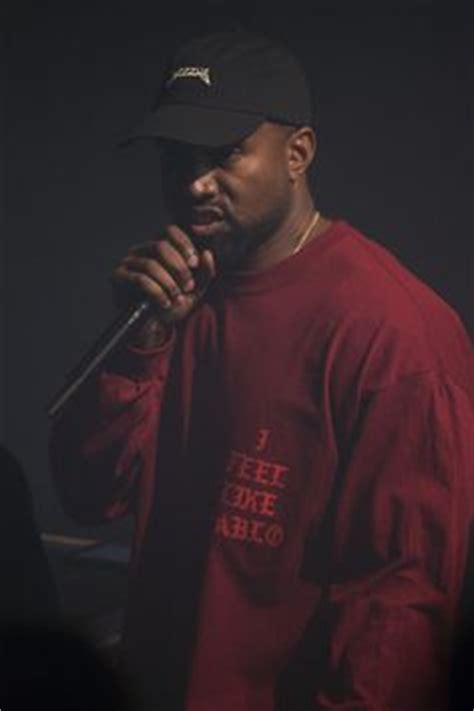 Kayne For Limited Edition At Shopbop by Kanye West By George Dubose Limited Edition Archival