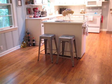 triangular kitchen island triangular kitchen islands with seating how to design a