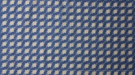 fabric pattern hd paper backgrounds blue white vintage fabric texture