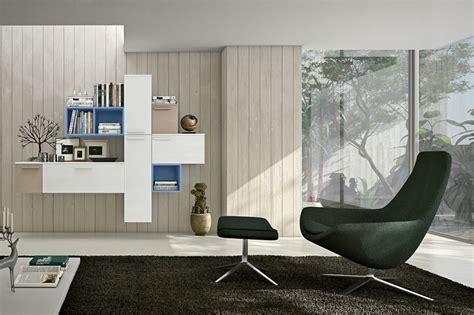 Living Room Wall Cabinets Furniture Living Room Bookshelves Tv Cabinets Interior Design Ideas