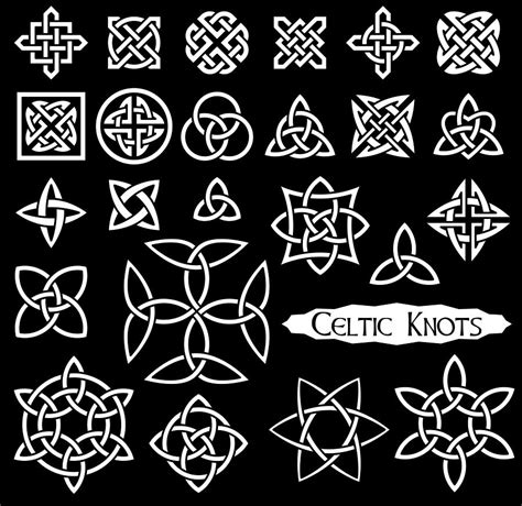 design pattern meaning celtic knot meanings design ideas and inspiration