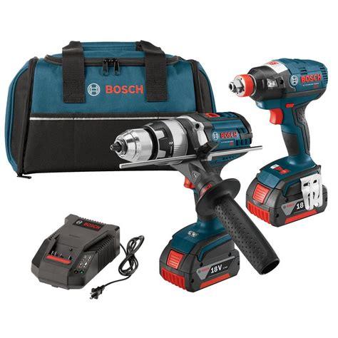 Mini Drill Kitani 12 18volt dewalt 18 volt nicd cordless drill driver and impact