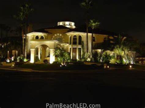 Landscape Lighting Jupiter Fl Dauer Light Fixtures Catalog Palm Led