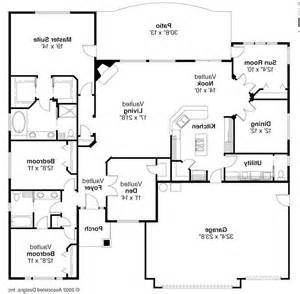 windham ranch style modular home pennwest homes model s windham ranch style modular home best free home design idea inspiration