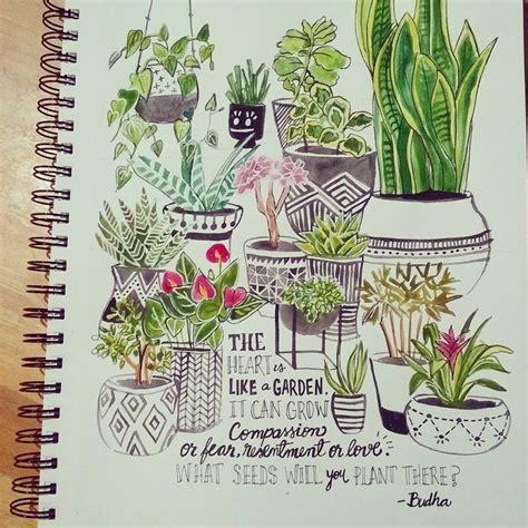 doodle cheats plants 17 best ideas about house sketch on house