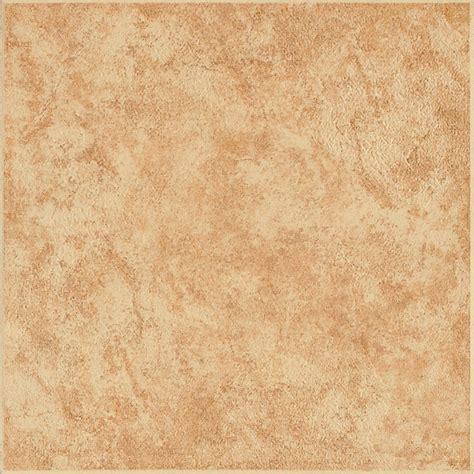 non slip ceramic floor tiles for bathroom 30x30 non slip bathroom rustic glazed ceramic floor tiles