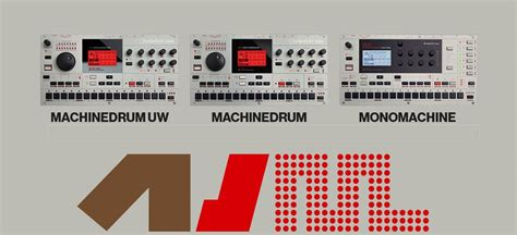 octatrack workflow elektron machinedrum and monomachine get price reductions
