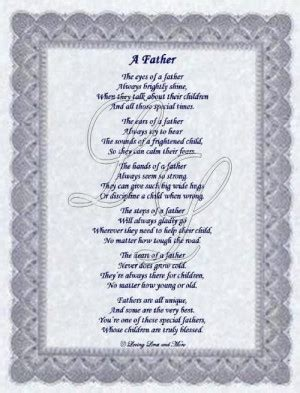 fathers day quotes for deceased from deceased quotes from quotesgram