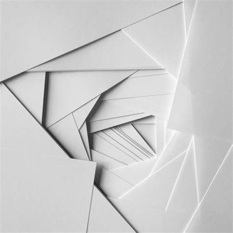 Paper Folds Graphic Design - 153 best images about repetition patterns in design