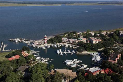 south carolina beach house rentals top 50 south carolina vacation rentals vrbo autos post