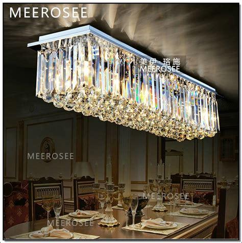 retractable ceiling light fixtures baccarat cristals chandelier retractable ceiling light