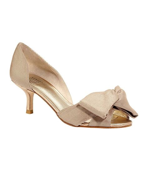 Plead For Mercy From Moda In Pelle by 30 Best Embellished Dress Shoes Trend Report Images On