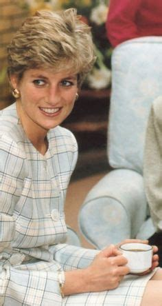 Fashion Cambridge 9526 1000 Images About I Miss Princess Diana On