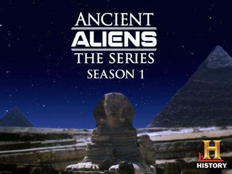 ancient aliens wikipedia giorgio tsoukalos net worth wiki bio 2018 awesome facts