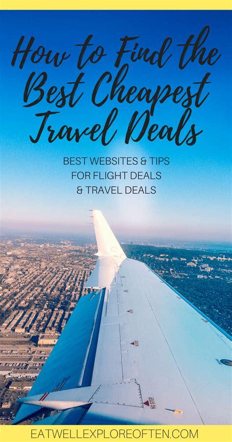 eat  explore    find cheap travel deals