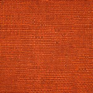 canvas fabric burnt orange 231024 sanderson orlando