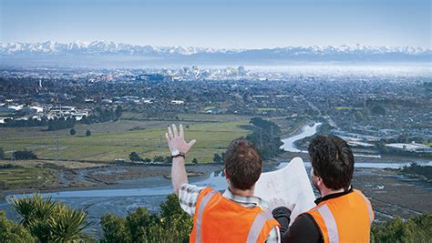 new zealand job construction jobs in new zealand immigration work info
