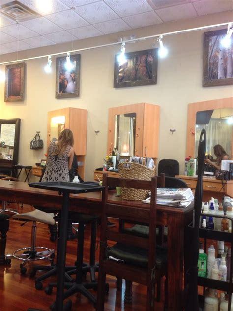hair salons in atlanta ga that or good with short hair balance salon boutique hair salons atlanta ga