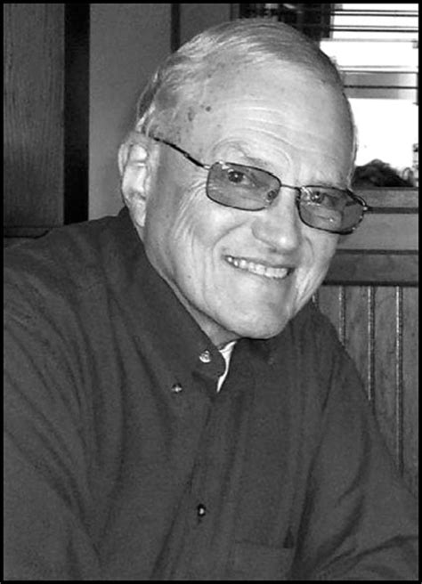 gary stemler obituary stanwood washington legacy