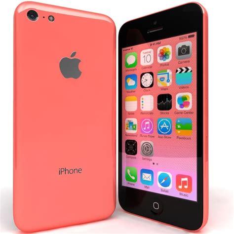 Hp Iphone 5c Pink apple iphone 5c pink x