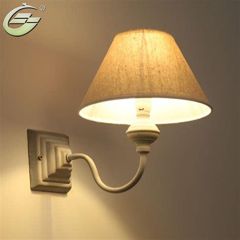 bedroom ls lighting fixtures bedroom lighting design