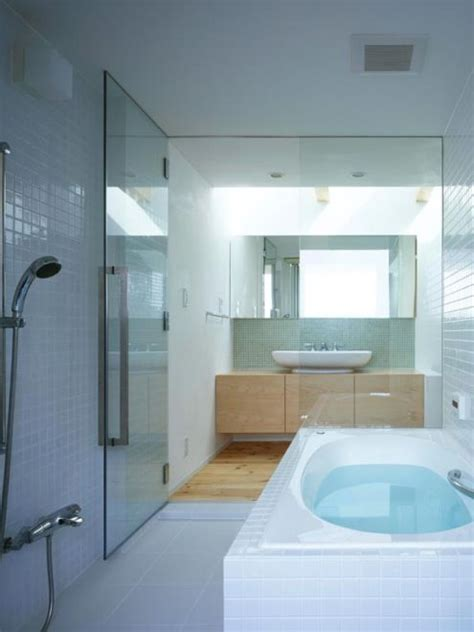 Modern Japanese Bathroom Modern Japanese Bathroom Japanese Bathroom Exles