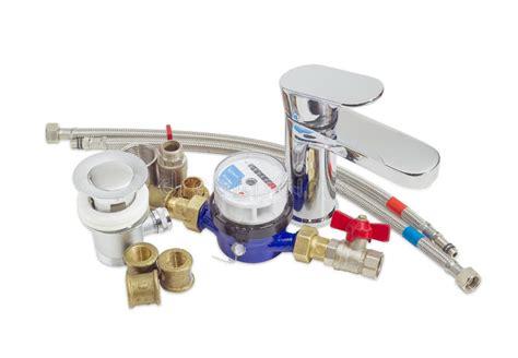componenti rubinetto componenti rubinetto 28 images rubinetti di officine