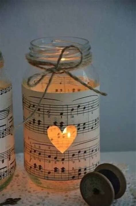 music decorations for home 25 creative home d 233 cor ideas for music lovers shelterness