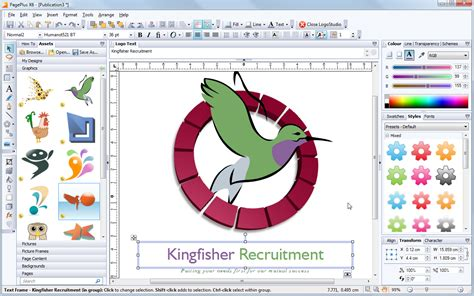 design computer programs best free graphic design software pageplus x6 graphic design software download for pc