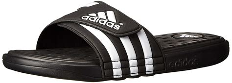 Adidas Slip On Smith Abu where to buy adidas sandals adidas top ten history