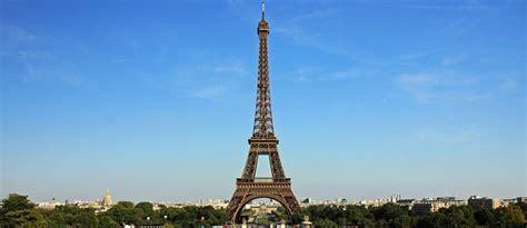 imagenes abstractas de la torre eifel la torre eiffel visitandoeuropa