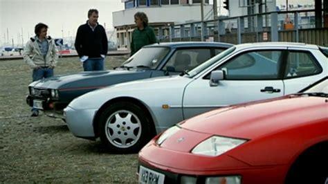 Top Gear Challenger by Rear Wheel Drive Challenge Part 1 5 Series 13 Episode 5