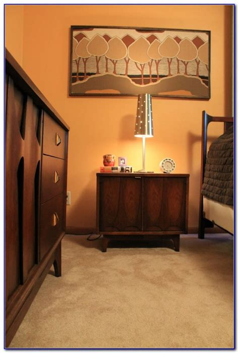 craigslist bedroom sets by owner craigslist va furniture by owner furniture home design
