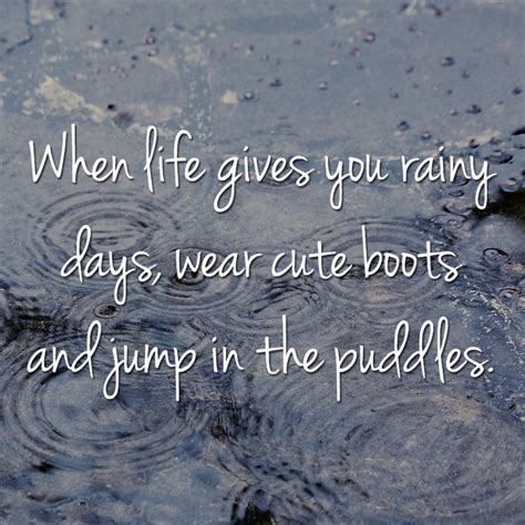 Its Raining Make Me A Supermodels Boys by Best 25 Rainy Day Quotes Ideas On Rainy Day
