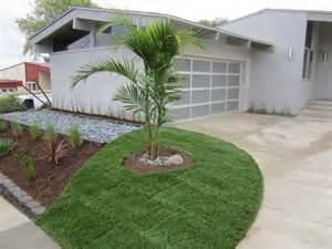 mid century modern landscaping mid century modern landscaping landscaping front