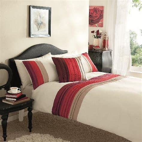 art deco comforter set art deco striped polycotton bedding duvet quilt cover bed