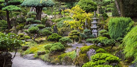 Japanese Garden Design Ideas For Small Gardens Beautiful Japanese Garden Designs For Small Spaces Better Landscaping