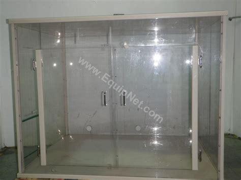 Plexiglass Shower Door Plexiglass Doors Paneled Cabinet Doors Can Be Converted Into Glass Doors