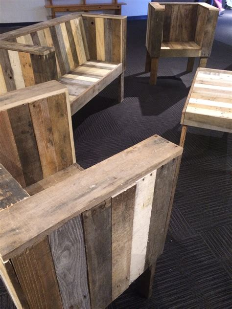 pallet wood couch wood pallet furniture you will love