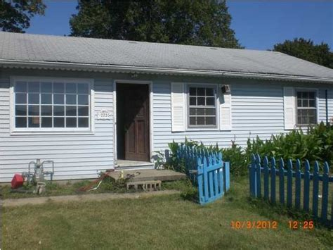 2230 ave evansville indiana 47714 foreclosed
