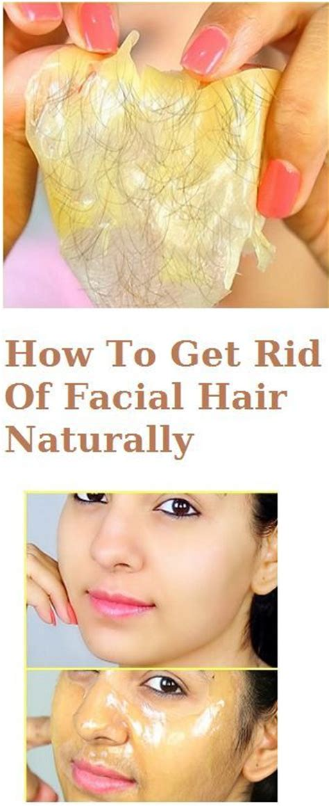 How To Get Rid Of Hair On by How To Get Rid Of Hair Naturally 187 Health Mag Cedro Inc Resolving To Be Fit