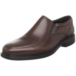 best walking dress shoes the best dress shoes for walking reviews