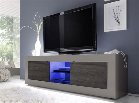 mobili da tv 1000 ideas about modern tv stands on plasma