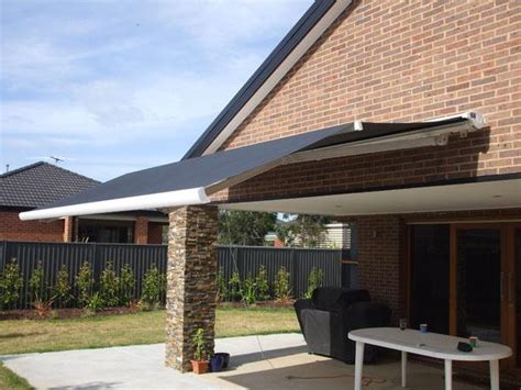 awnings victoria undercover blinds and awnings awnings mornington