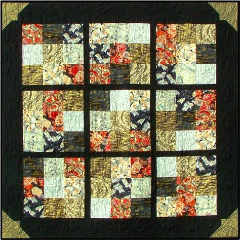 Sudoku Quilt Pattern Free by Of Sudoku Quilt Pattern B J Q 109 By Beejoyfulquilts