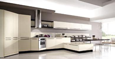 fabbrica cucine toscana cucine produzione